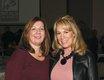 Lori Heffele and Miriam Zettlemoyer.jpg