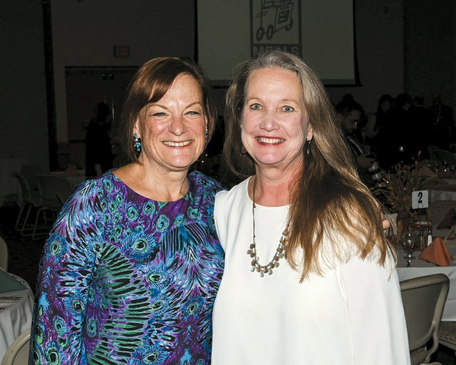 Michele Grasso and Cathy Coyne.jpg