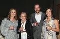 Pam Koons Hartnett, Mary Anne Johnson, Brian Koons and Brittany Ubel.jpg
