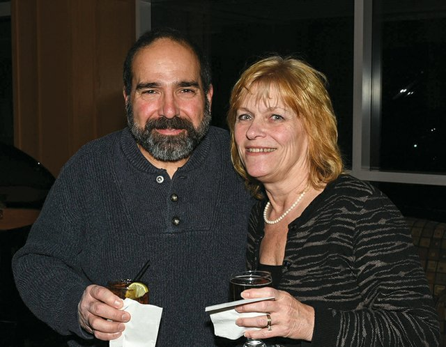 Rosemary and Scott Lamaestra.jpg