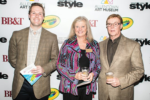 Bryan Dornseif, Judith Savchak and Mike Torbert.jpg