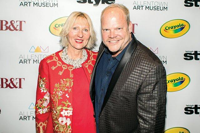 Etta Boettger and Scott Rothenberger.jpg