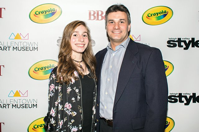 Gina Sorgi and Vince Sorgi.jpg