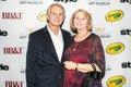 Jim and Debbie Heeps.jpg