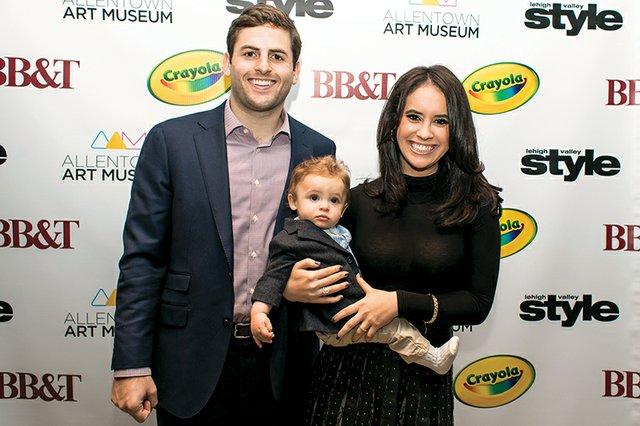 Joey and Haley Zimring, with Aaron Zimring.jpg