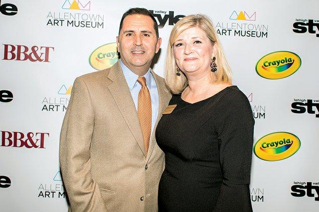 Rick and Michelle Stringer.jpg