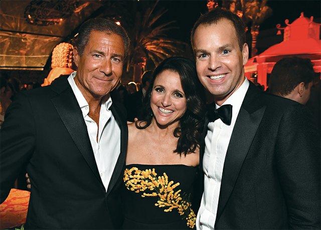 Casey-Bloys-with-Julia-Louis-Dreyfus-and-Richard-Plepler-black.jpg