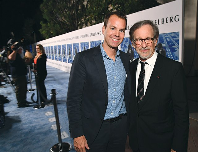 Casey-Bloys-with-Steven-Spielberg.jpg