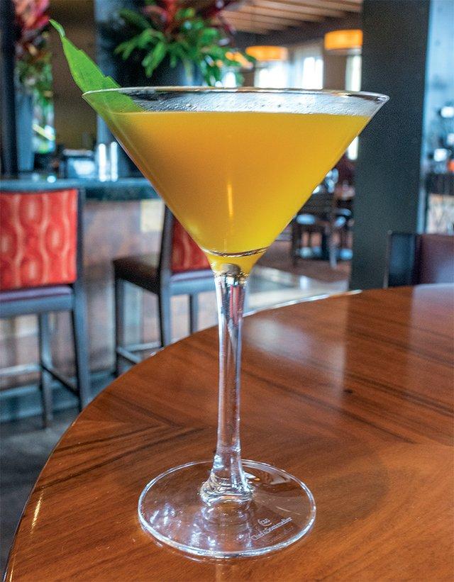 Mango-&-Basil-Martini_Melt.jpg