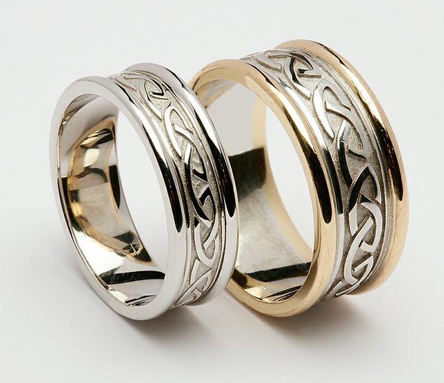 Eternal-Celtic-Knot-Rings-800w.jpg