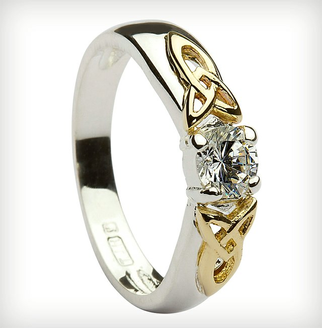 RS00962-engagement-ring-800w.jpg
