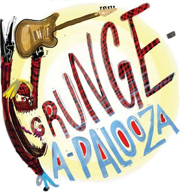 Grungeapalooza.jpg