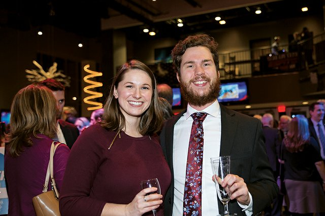Emily Conners and Harrison Fertig.jpg