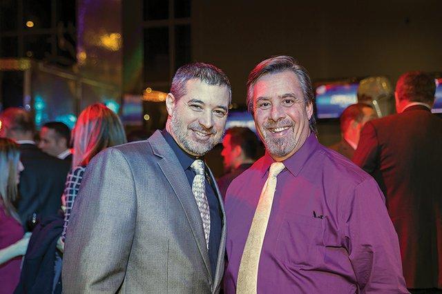 Joe Russo and William Gillespie.jpg