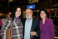 Lisa Bellito, Ray Picon and Leslie Billowitch.jpg