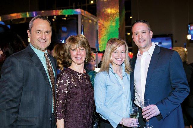 Mark and Jen Napierkowski, and Amy and Steve Bishop.jpg