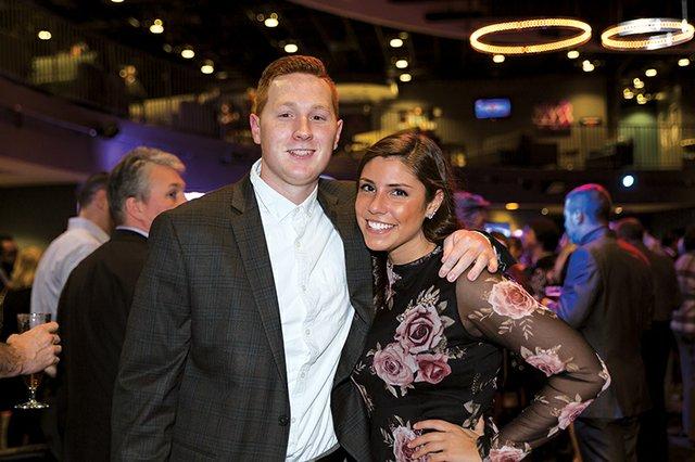 Mark Cummings and Josie Novak.jpg