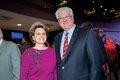 Mary Beth Golab and Joe Bennett.jpg