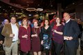Nathan and Elizabeth Brown, Annette Armstrong, Angela Zanelli, Amy Zanelli and Phil Armstrong.jpg