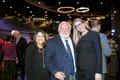 Waleska Maturana, Tim Holt and Lauryn Graves.jpg