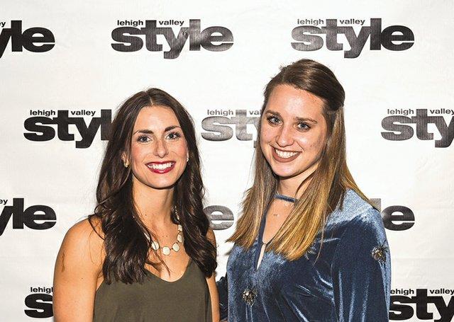 Alyssa Nemeth and Shannon Connors.jpg