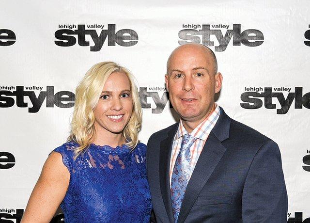 Andrea and Mark Brady.jpg