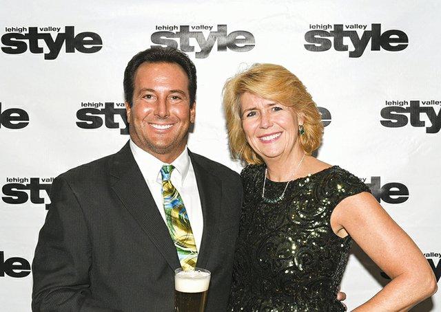 Brad and Anne Baum.jpg
