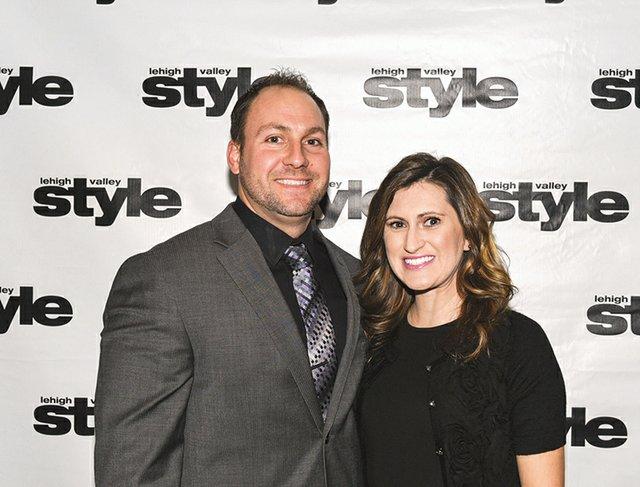 Brett and Jennifer Keeble.jpg