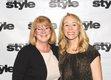 Eileen Truscott and Kathryn Kashner.jpg