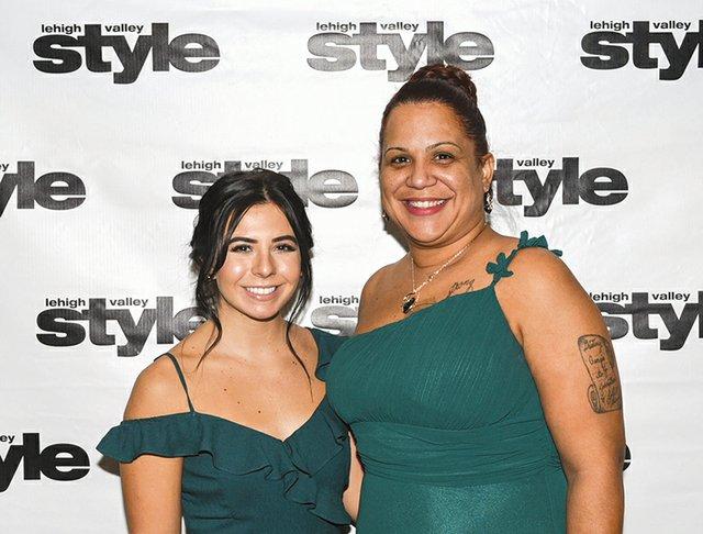 Gabriella Zaso and Jennifer Cox.jpg