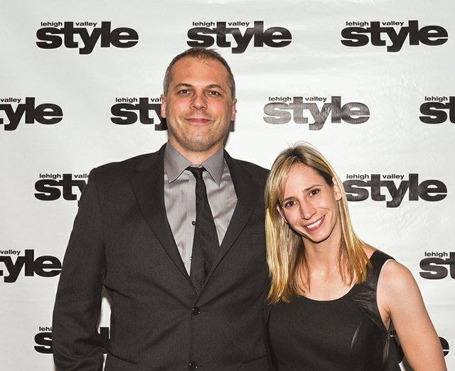 Jason and Michelle Gaynor.jpg