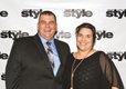 Joel and Stacy Perlaki.jpg