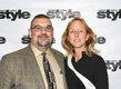 John and Karen Pfeiffer.jpg