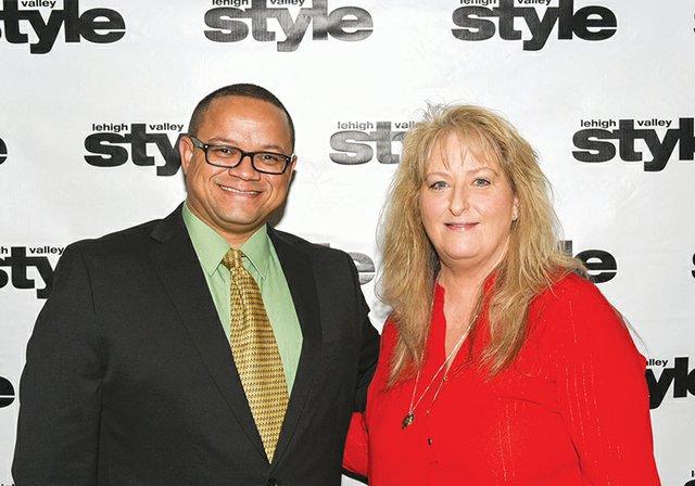 Jose Martinez and Sandy Pursell.jpg