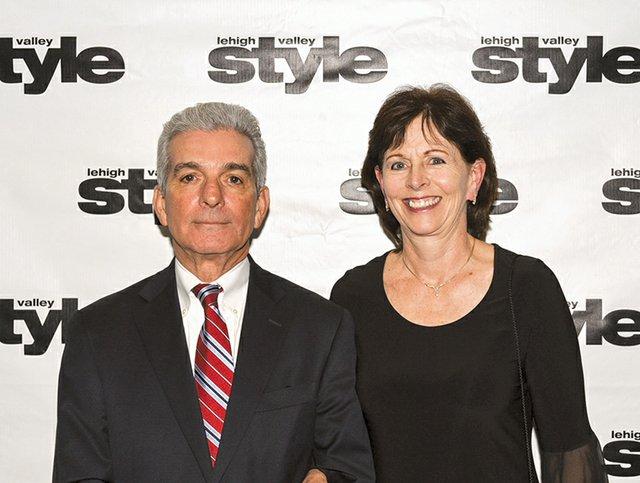Joseph and Susan Cimerola.jpg