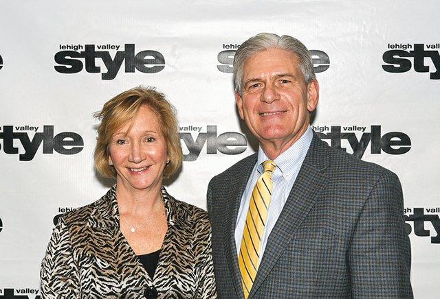 Karen and Frank Smith.jpg