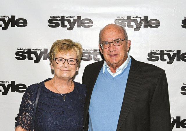 Kathy and Dave Leber.jpg