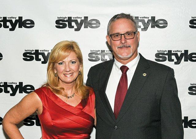 Maria Esposito and John Conklin.jpg
