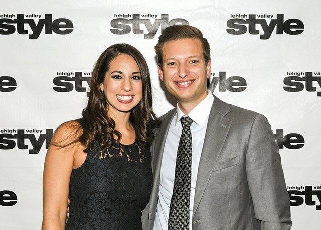 Nicole and Steven Melnic.jpg