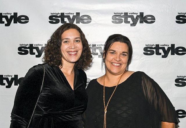 Nyanda Finley de Santos and Stacy Perlaki.jpg