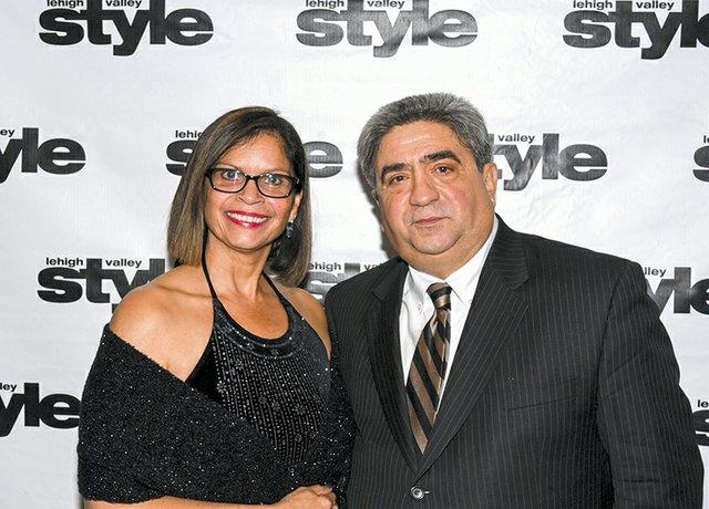 Olga Negron and Nick Englesson.jpg