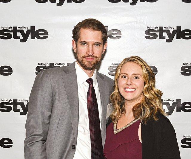 Ryan and Alexandra Meyer.jpg