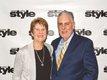 Suzy and Bob Vitale.jpg