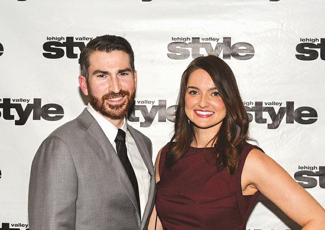 Thad Miller and Karissa Henderson.jpg