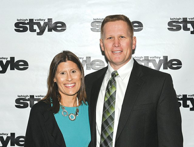 Tricia and David Steckel.jpg