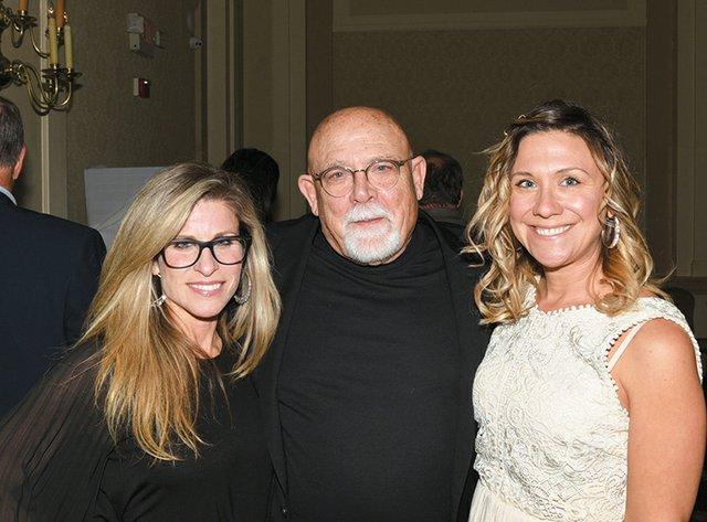 Amy Bloom, Chuck Hamilton and Heather Santee.jpg