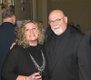 Jess Slifer and Chuck Hamilton.jpg