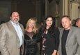 Jim LaPorta, Penny Caciolo, Michele Hayward and Tony Caciolo.jpg