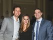 Josh Gillow, and Christen and Ryan Rispoli.jpg