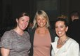 Lauren Villano, Jill Jarrett and Dana Bacher.jpg